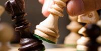 <b>Скидка до 67%.</b> Групповые или индивидуальные онлайн-занятия пошахматам вклубе «Армагеддон»