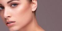 <b>Скидка до 65%.</b> RF-лифтинг, пилинг, комбинированная, ультразвуковая или механическая чистка либо испанский массаж лица в«Студии красоты наТульской»