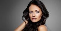 <b>Скидка до 80%.</b> Женская или мужская стрижка, укладка, окрашивание, ламинирование, создание прикорневого объема, ботокс для волос впарикмахерской «4сезона»