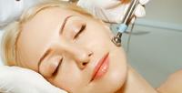 <b>Скидка до 78%.</b> Чистка лица, микротоковая терапия, ультразвуковой лифтинг, нанесение альгинатной маски встудии «Эпиляшка»