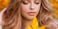 <b>Скидка до 74%.</b> Стрижка, укладка волос сконсультацией мастера, окрашиванием, мелированием, колорированием, полировкой, кератиновым восстановлением, ламинированием, химической завивкой или без всалоне красоты Pauline