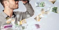 Онлайн-курс «Управление личными финансами иличная эффективность» отАFES Group (400руб. вместо 5000руб.)