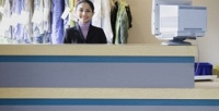 Химчистка одежды, игрушек, штор, чехлов идругих изделий всети химчисток «Грязи.net» соскидкой50%