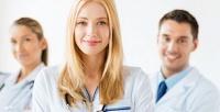 Гинекологическое обследование идругое вцентре «Профессорская клиника». <b>Скидка50%</b>