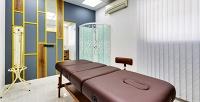 <b>Скидка до 75%.</b> До7сеансов массажа вцентре современной стоматологии икосметологии «Zubы &Gubы»