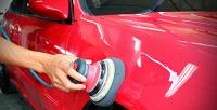 <b>Скидка до 83%.</b> Комплексная химчистка, полировка либо SPA-уход для автомобиля вавтотехцентре «Мастер»