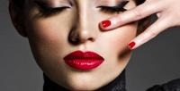 <b>Скидка до 75%.</b> Перманентный макияж век, губ или бровей навыбор скоррекцией либо без откосметолога Юлии Юльевой всалоне красоты Sisil
