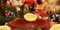 Все блюда изитальянского меню вкофейном салоне «ПроКофей» соскидкой50%