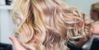 <b>Скидка до 58%.</b> Женская, мужская или детская стрижка, окрашивание, мелирование или тонирование волос всалоне красоты RuStyle