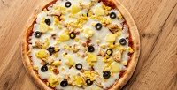<b>Скидка до 68%.</b> Сет изпицц или осетинских пирогов отпекарни Pie-Pizza