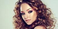 <b>Скидка до 85%.</b> Мужская иженская стрижка, окрашивание, укладка, ботокс для волос, создание образа всалоне красоты «Ангелы красоты»
