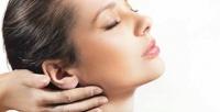 <b>Скидка до 72%.</b> Чистка лица, массаж или пилинг встудии красоты «Орхидея»
