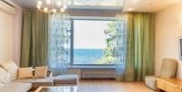 <b>Скидка до 50%.</b> Отдых наберегу Горьковского моря с3-разовым питанием иразвлечениями вклубном отеле «Акватория»