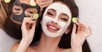 <b>Скидка до 58%.</b> Карбокситерапия, массаж или пилинг лица вкабинете эстетической косметологии Ирины Игнашиной