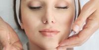 <b>Скидка до 60%.</b> Комбинированная или УЗ-чистка, комплексный пилинг либо массаж лица всалоне красоты «Лакшми»