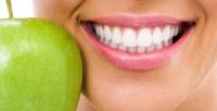 Ультразвуковая чистка иполировка всех зубов вклинике «Ниармедик» (704руб. вместо 5030руб.)