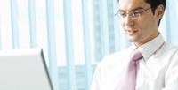 <b>Скидка до 50%.</b> Дистанционный курс профессиональной переподготовки или курс повышения квалификации сполучением диплома установленного образца отнаучно-образовательного центра «РАЗВИТИЕ»