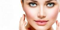 <b>Скидка до 82%.</b> Чистка лица, химический пилинг, аппаратная мезотерапия, безыгольная биоревитализация всалоне красоты Infiniti