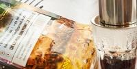 <b>Скидка до 35%.</b> Вьетнамский зерновой имолотый кофе «Лювак»