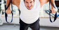 <b>Скидка до 52%.</b> Онлайн-занятия фитнесом, консультации попитанию итренировкам отперсонального тренера Даничкина Дениса
