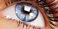 <b>Скидка до 51%.</b> Лазерная коррекция зрения потехнологии FemtoLasik наодин или два глаза и3консультации офтальмолога в«Клинике скорой помощи»