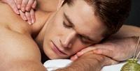 <b>Скидка до 52%.</b> Сеансы массажа навыбор для детей ивзрослых встудии косметологии «Акварель»