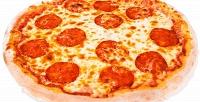 Всё меню пиццы ироллов без ограничения суммы чека отслужбы доставки «XL-суши» соскидкой50%