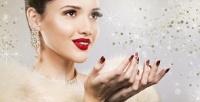 <b>Скидка до 74%.</b> Классический или испанский массаж лица, ультразвуковая имеханическая чистка лица всалоне красоты «Назаров &Маслов»