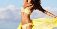 <b>Скидка до 83%.</b> Шугаринг или восковая эпиляция зон тела собработкой обезболивающим средством исредством против роста волос всалоне красоты «Золотая молодежь»