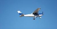 Полет насамолете, вертолете или автожире навыбор вавиацентре «Воскресенск». <b>Скидкадо72%</b>
