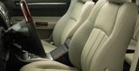 <b>Скидка до 85%.</b> Комплексная химчистка салона, абразивная полировка кузова судалением царапин инанесением защитного покрытия отавтомойки «Экомойка»