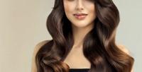 <b>Скидка до 81%.</b> Женская стрижка, укладка, окрашивание, химическая завивка, кератиновое выпрямление волос отстудии Bridal Style