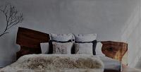 Сертификат наизготовление кровати изслэбов (17500руб. вместо 35000руб.)