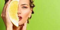 <b>Скидка до 51%.</b> Чистка лица, пилинг, безынъекционная биоревитализация или мезотерапия, RF-лифтинг встудии Beauty Club