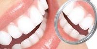 Ультразвуковая чистка зубов скомплексной диагностикой исоставлением подробного плана лечения встоматологии «Томэс» (1260руб. вместо 3000руб.)