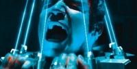 <b>Скидка до 84%.</b> Участие вперформанс-квесте «Horror Escape: Пила VIII» отстудии Horror Soul