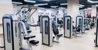 1месяц безлимитного посещения тренажерного зала или групповых занятий всети фитнес-центров «Флекс Джим» (1750руб. вместо 3500руб.)