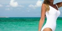 <b>Скидка до 82%.</b> Кавитация, RF-лифтинг, программа «Ленивый фитнес» или «Подтяжка кожи» встудии Beauty Club