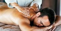 <b>Скидка до 58%.</b> 1, 3или 5сеансов массажа встудии массажа «Франжипани»