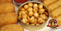 Всё меню кухни вресторане «Золотая вобла» наст.м«Китай-город» соскидкой50%