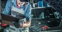 <b>Скидка до 50%.</b> Диагностика двигателя, ходовой части или заправка автокондиционера вавтосервисе SERVISavto.KRD