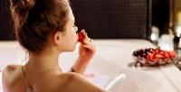 <b>Скидка до 83%.</b> Массажные программы вцентре красоты иSPA MakaoSPA