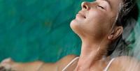 <b>Скидка до 65%.</b> Сеансы флоатинга спрессотерапией, ручным массажем или без вцентре отдыха икрасоты «Грация»