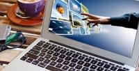 <b>Скидка до 95%.</b> Безлимитный онлайн-доступ квидеокурсу Adobe After Effects, «Adobe Photoshop снуля допрофессионала» и«Adobe Illustrator снуля допрофессионала» вместе или поотдельности откомпании Owl Website