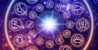 <b>Скидка до 97%.</b> Подарочный сертификат номиналом до20000руб.налюбые услуги астрологического центра «Центр сириус»