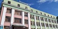 <b>Скидка до 33%.</b> Отдых вномере категории стандартный, улучшенный, люкс сзавтраком вгостинице «Московская»
