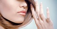 <b>Скидка до 65%.</b> Стрижка, ламинирование волос, окрашивание, укладка всалоне-парикмахерской «Оазис»