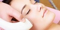 <b>Скидка до 71%.</b> Комплексная программа для лица, шеи изоны декольте «RF-Сияние» отцентра эстетической медицины Avrora