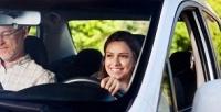 Обучение вождению наполучение прав категорииВ вавтошколе «Авто-Старт» (17500руб. вместо 25000руб.)