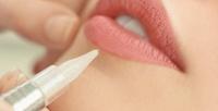 <b>Скидка до 67%.</b> Перманентный макияж бровей игуб отстилиста-визажиста Эльмиры Имангуловой